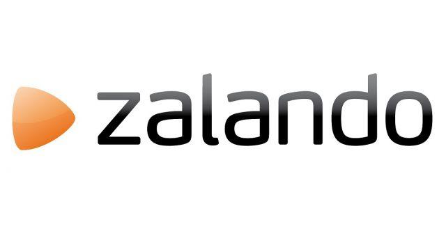 Ecco le migliori offerte Zalando inverno 2018 con saldi al 60% su collezione uomo, donna e bambino, una valida idea per San Valentino.