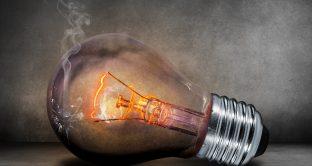 Come far risparmiare nonostante gli aumenti di luce e gas di ottobre 2018? Alcuni suggerimenti.