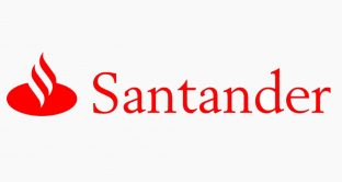 Banca Santander lancia i pagamenti mediante tecnolgia Ripper: ecco le info e le offerte dei due conti deposito.
