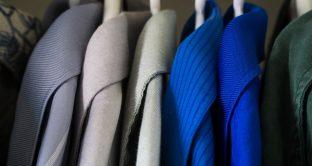 Arriva Dress you can per indossare vestiti, scarpe e accessori a costi accessibili per tutti. La nuova rivoluzione dopo AirBnb.