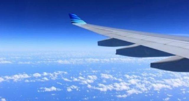 Arriva Air Ticket Arena e così i biglietti aerei low cost invenduti non si perderanno: arriva infatti una app per acquistarli.