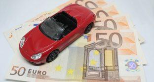 Ecco come i neopatentati potranno risparmiare sull'assicurazione auto.