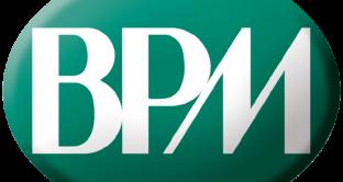 Caratteristiche e principali vantaggi della carta di debito BPM per pagare e prelevare allo sportello senza perdere tempo.
