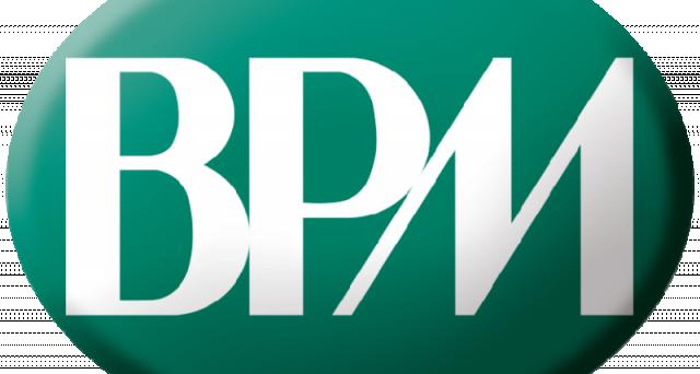 WeBank: arriva la app mobile con comandi vocali che a breve sarà estesa anche a tutti i clienti del gruppo BPM.