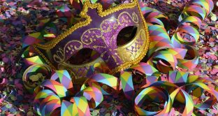 Carnevale 2018 e Carnevale Ambrosiano: eventi gratuiti a Milano, Roma e Napoli.