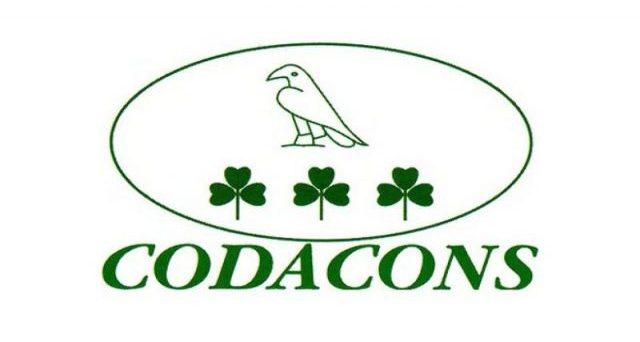 Codacons contro Tim, Vodafone, Tre, Fastweb, Sky ,Wind: potrebbe arrivare una mega class action se gli aumenti mensili non verranno tolti.