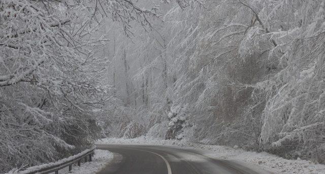 Offerte vacanze sulla neve inverno 2021 in Italia
