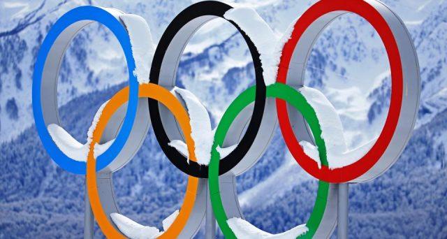 Olimpiadi invernali 2018 Corea del Sud: ecco come vederle in tv anche in streaming gratis e a pagamento con copertura totale. Info costi Mediaset, Sky e Tim.