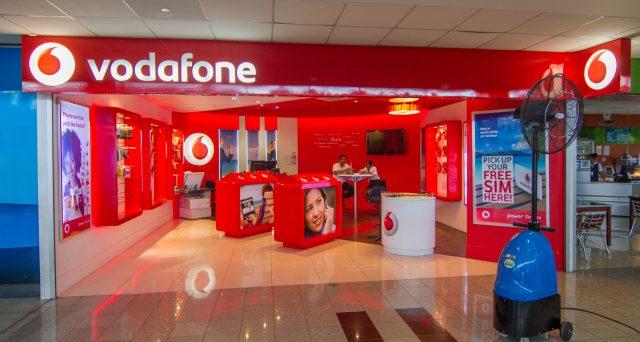 Ecco le nuove offerte per San Valentino 2018 di Vodafone e come fare per ricevere in regalo l' LK K10 (2017).