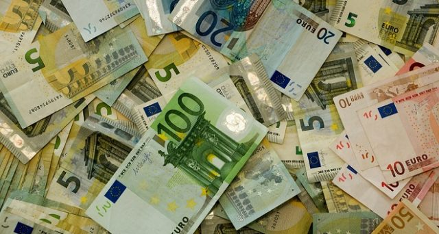 Attenzione ai tassi usurai per mutui a tasso fisso e variabile