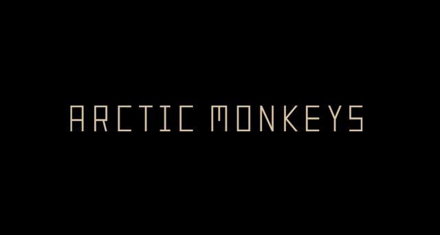 Ecco le info sulle date 2018,  biglietti e prezzi dei biglietti su TicketOne del concerto degli Arctic Monkeys a Roma e Milano.