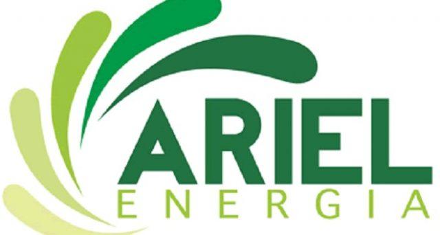 Ecco la super promozione di Ariel Energia di marzo 2018: caldaie a condensazione in offerta a 39 euro al mese e gratis 600 m3 di gas.