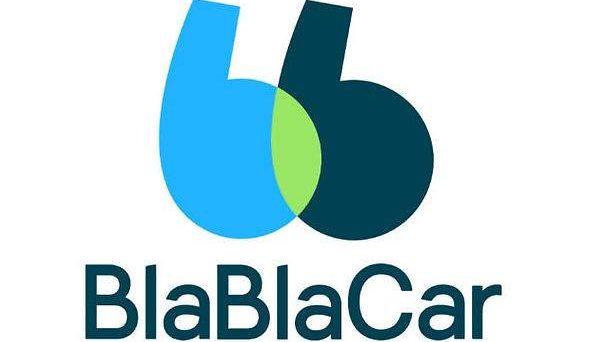 """Ecco come funziona il servizio di BlaBlaCar """"offri un passaggio, i passeggeri ti pagano la benzina""""."""