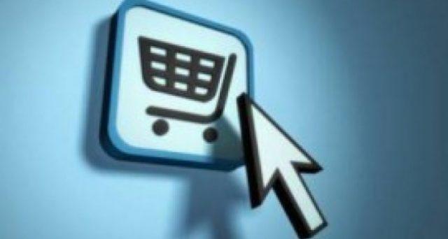 Smartphone, scarpe, elettrodomestici e altro: per gli acquisti online si può risparmiare scegliendo il giorno giusto. Ecco la ricerca di Idealo.