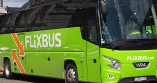 5 città in Europa a soli 99 euro, ecco la super offerta Interflix di Flixbus e FlixTrain.