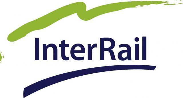 In arrivo Interrail gratis per 30mila neo maggiorenni. Ecco le ultimissime news in merito.
