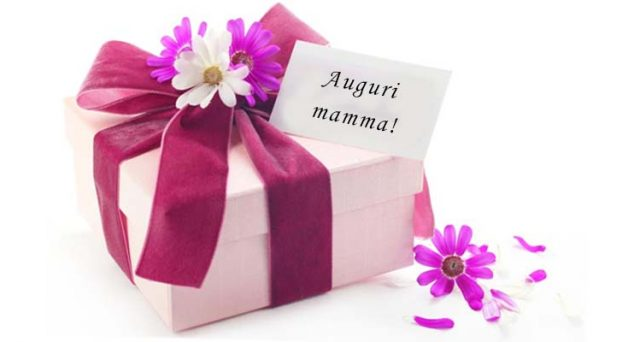 Ecco data, storia e idee regalo low cost su Amazon della festa della mamma 2018.