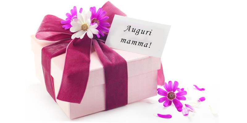Idee regalo per la mamma Guess | Zalando
