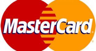 Ecco info e caratteristiche a confronto di carta di credito MasterCard World, Gold, Platinum e Classic, quale scegliere?