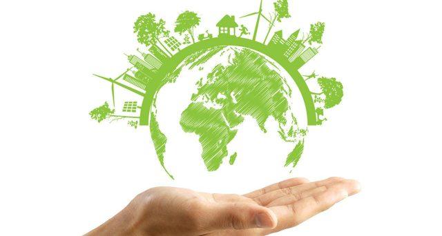 Ecco tutti gli eventi gratuiti in occasione dell'Earth Day 2018 ovvero della Giornata della terra.