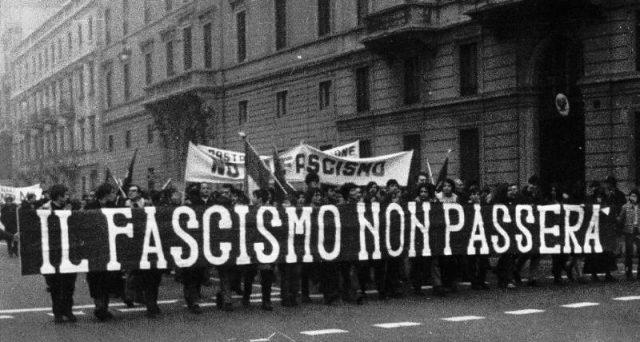 """Festa della liberazione """"buon 25 aprile 2018"""": frasi auguri, immagini via Whatsapp ed eventi gratuiti"""