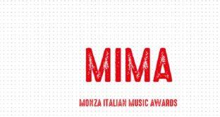 Ecco la data, i dettagli ed il prezzo biglietti del Monza Italian Music Awards 2018.