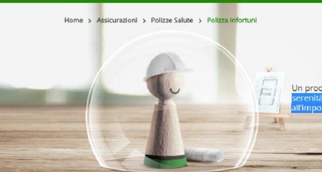 Grandi promozioni attendono coloro che decidono di sottoscrivere una polizza per tutelare la famiglia con Intesa San Paolo. Si avrà infatti uno sconto del 20% sul premio per il primo anno.
