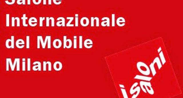 Salone del mobile di milano 2018 date prezzo biglietti for Salone del mobile biglietti