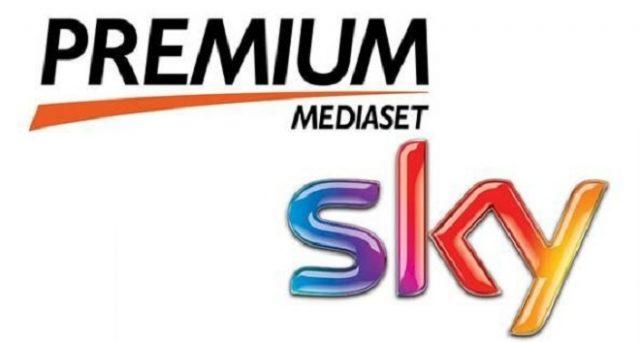 Ecco le offerte di dicembre 2018 per quanto concerne i pacchetti Sky e Mediaset Premium.