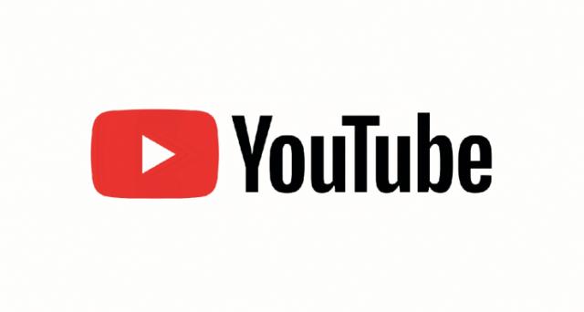 Arriva la rivoluzione Youtube: il servizio Premium a pagamento sarà senza pubblicità. Ma quanto si guadagna pubblicando un video?