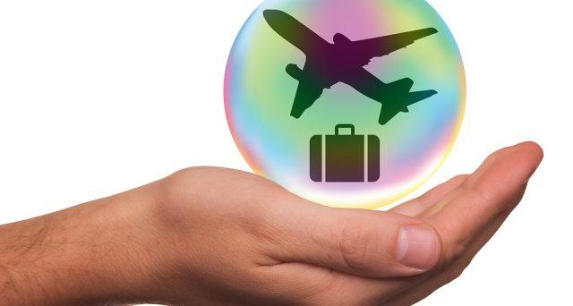 Risparmiare sui viaggi si può in base al mese in cui si partirà: si potranno avere sconti fino al 49%.
