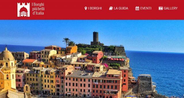 I borghi più belli d'Italia: ecco tutti quelli del Nord  e le offerte Trenitalia e Costa Crociere per raggiungerli.