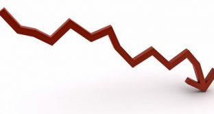 Con il conto corrente in rosso i saldi, i bonifici ed prelievi vengono bloccati. Come evitare che ciò succeda?