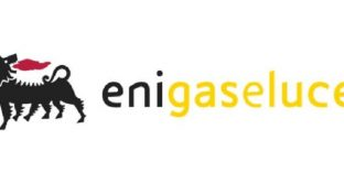 """Ecco la super offerta di Eni Gas e Luce """"prima passi a SceltaSicura, prima inizi a risparmiare"""": ci sarà uno sconto del 20% e prezzo bloccato fino al 2019."""