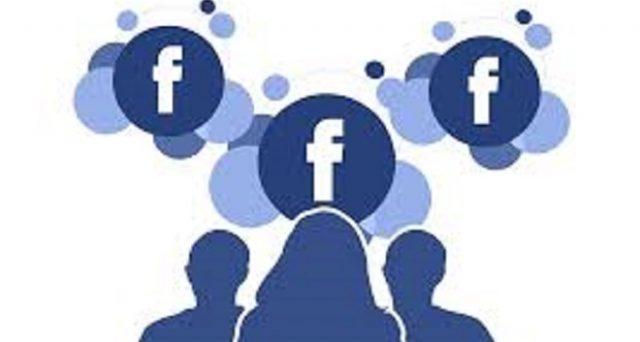 Ecco come guadagnare con Facebook, Instagram e Twitter condividendo e postando.