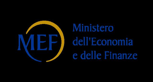 Fino al 17 maggio nuova emissione dei titoli indicizzati al tasso di inflazione: arrivano i nuovi BTP Italia ma che sono e quali sono le loro caratteristiche?