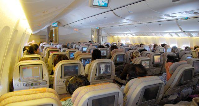 Ecco come risparmiare quando si prenota un volo.