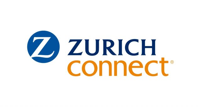 Assicurazione moto: ecco le informazioni e le caratteristiche principali della nuova polizza week-end Zurich Connect.