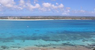 Classifica 5 spiagge più care e meno care del mondo