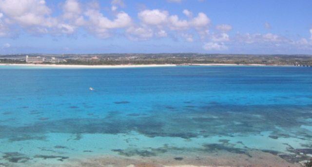 Offerte vacanze al mare primavera estate 2021