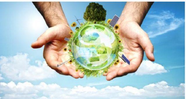 Il 5 giugno 2018 sarà giornata mondiale dell'ambiente: ma come proteggerlo riciclando e risparmiando? Ecco le info e le dritte.
