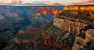 Ecco la classifica delle 5 destinazioni più convenienti 2018 secondo la guida turistica Lonely Planet.
