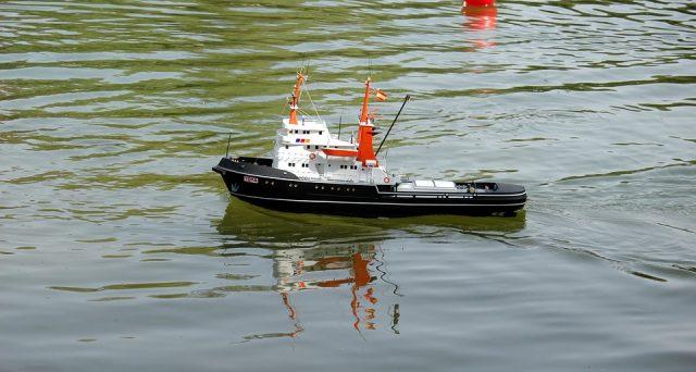 Le telefonate sul traghetto o sulla nave costano nonostante l'abolizione del roaming, che succede? Ecco l'allarme de La Stampa.