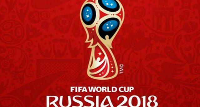 Il 14 giugno iniziano i Mondiali di calcio in Russia 2018: ma vedere tutte le partite di calcio anche in streaming? Ecco le offerte Mediaset Premium.