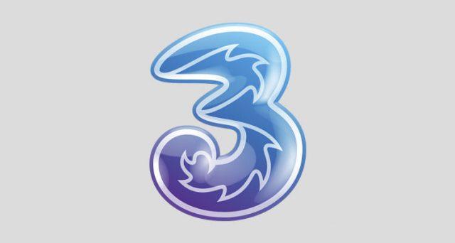 Ecco la super offerta di Tre Italia a soli 7 euro al mese contro Vodafone, Tim e Poste Mobile con 30 Gb di internet per navigare alla massima velocità del 4G. Info e promo di oggi 4 settembre 2018.