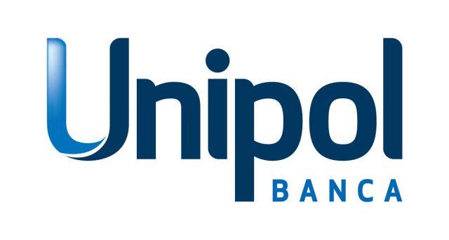 Ecco le principali caratteristiche ed i costi nonché le info riguardanti il conto valore Extra new di Unipol Banca.