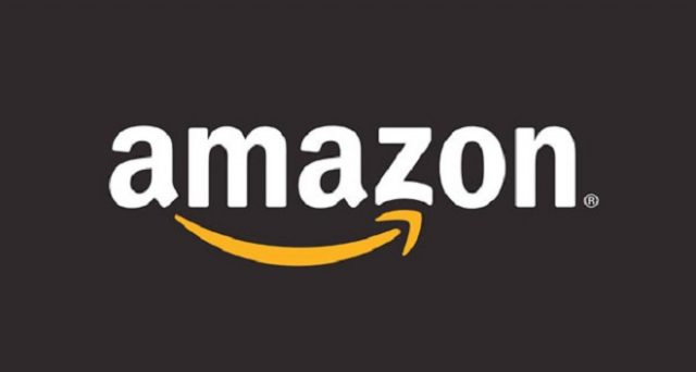 Ecco cos'è, quanto costa e come funziona Amazon Prime ed Amazon Prime Video.