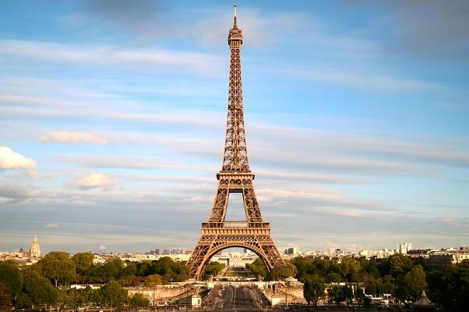 viaggio a parigi prezzi