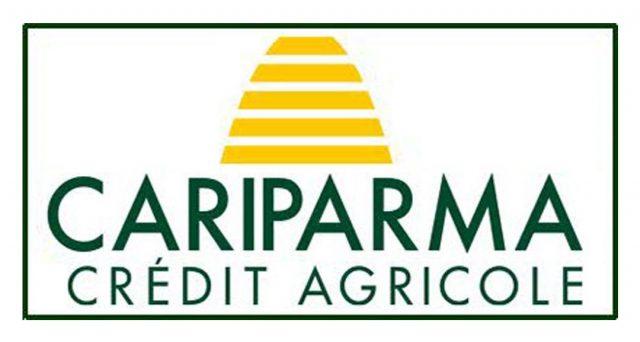 Ecco le info e le principali caratteristiche a confronto del conto corrente Cariparma