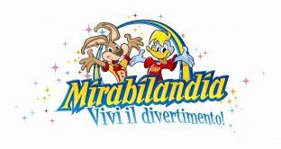 Ecco le principali offerte dei biglietti e abbonamenti stagione 2019 per visitare il parco giochi di Mirabilandia in Emilia Romagna.
